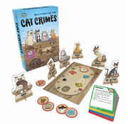 Thinkfun Cat Crimes