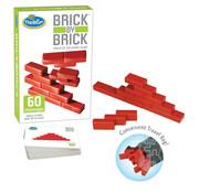 Thinkfun Brick by Brick _