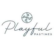 Playful Pastimes