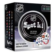Spot It! NHL®