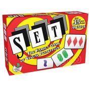 Set Enterprises Set