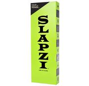 Slapzi Card Game