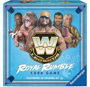 Ravensburger WWE Legends Royal Rumble
