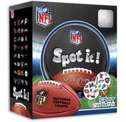 Spot It! NFL®