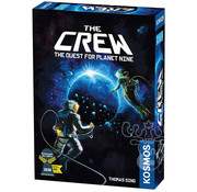 Thames & Kosmos The Crew: The Quest for Planet Nine