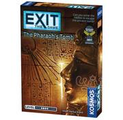 Thames & Kosmos Exit: The Pharoh's Tomb