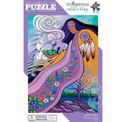 Canadian Art Prints Indigenous Collection: Spirit Guides 1000pcs