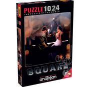 Anatolian Anatolian Love Tone Puzzle 1024pcs