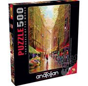 Anatolian Anatolian Florence Puzzle 500pcs