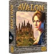 Avalon The Resistance
