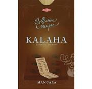 Kalaha Mancala