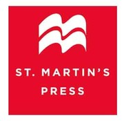 St. Martin's Publishing