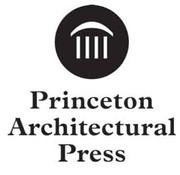 Princeton Architectural Press