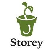 Storey Puzzle