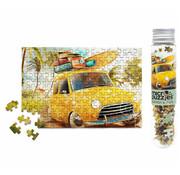MicroPuzzles MicroPuzzles Surfin Safari Mini Puzzle 150pcs
