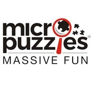 MicroPuzzles