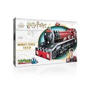 Wrebbit Wrebbit Harry Potter Hogwarts Express Puzzle 460pcs