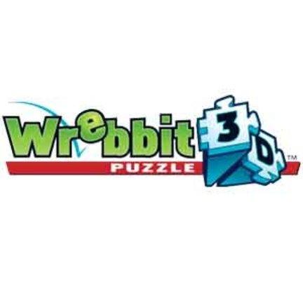 Wrebbit