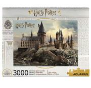 Aquarius Aquarius Harry Potter - Hogwarts Puzzle 3000pcs