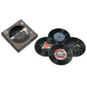Aquarius Pink Floyd Coasters