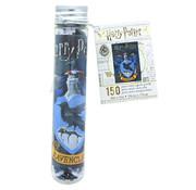 Aquarius Aquarius Harry Potter - Ravenclaw Mini Puzzle 150pcs