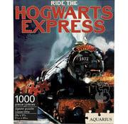 Aquarius Aquarius Harry Potter - Hogwarts Express Puzzle 1000pcs
