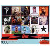 Aquarius Aquarius David Bowie - Albums Puzzle 1000pcs