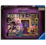 Ravensburger Ravensburger Villainous: Yzma Puzzle 1000pcs