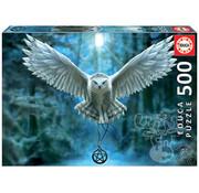 Educa Borras Educa Awake Your Magic Puzzle 500pcs