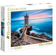 Clementoni Clementoni The Lighthouse Puzzle 1000pcs