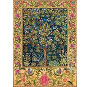 Eurographics Eurographics Tree of Life Tapestry Puzzle 1000 pcs