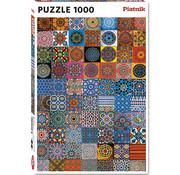Piatnik Piatnik Colourful Fridge Magnets for Sale Puzzle 1000pcs