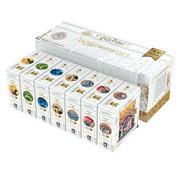 New York Puzzle Company New York Puzzle Co. Harry Potter: Harry Potter Mini Puzzle Collector's Set 7 x 100pcs