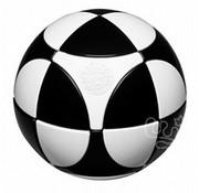 Marusenko Sphere Level 1