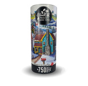 StandOut StandOut Meet Me at the Mailbox Puzzle 750pcs RETIRED
