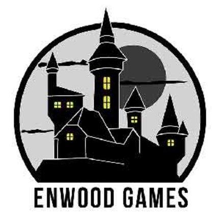 Enwood Games