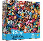 Ceaco Ceaco Disney Vinylmation Puzzle 750pcs