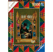 Ravensburger Ravensburger Harry Potter Collector's Edition: Harry Potter and the Half Blood Prince Puzzle 1000pcs
