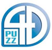 4D Puzz