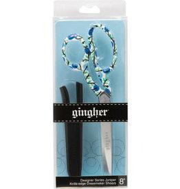 """8"""" Knife Edge Dressmaker Shears"""