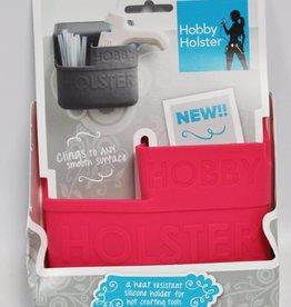 Hobby Holster PINK