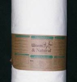 Batting Cotton  ROLL 90in x 40yds