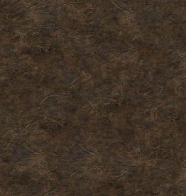 Lakeside Lodge Leather Texture