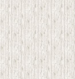 Lakeside Lodge Distressed Wood Pale Gray