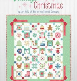 Vintage Christmas by Lori Holt of Bee in my Bonnet Company