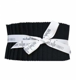 Cotton Couture Jelly Roll 100% high density cotton
