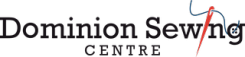 Dominion Sewing Centre & Studio