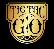 Tic Tac Go Escape Room and Games