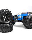ARRMA ARRMA-KRATON 6S BLX 4WD