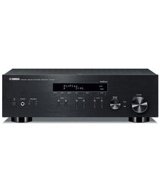 YAMAHA STEREO RECEIVER R-N303
